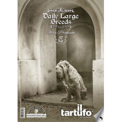 Il Tartufo Daily Large Breeds Grain Free