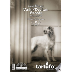 Il Tartufo Daily Medium Breeds