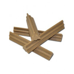 Barritas Dental Sticks 500g