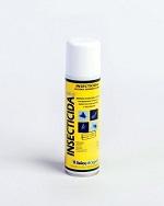 Eliminar las pulgas de casa