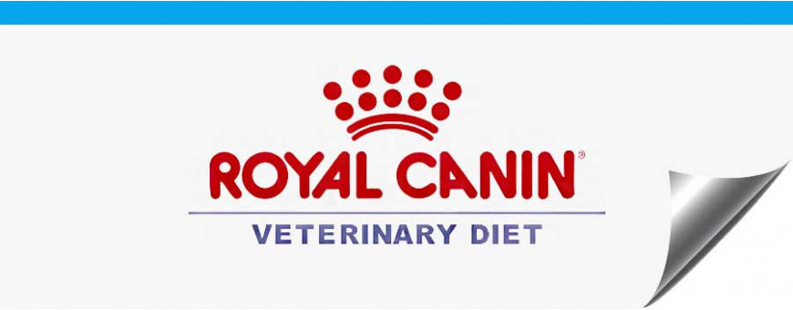 Pienso Royal Canin Veterinary Diet