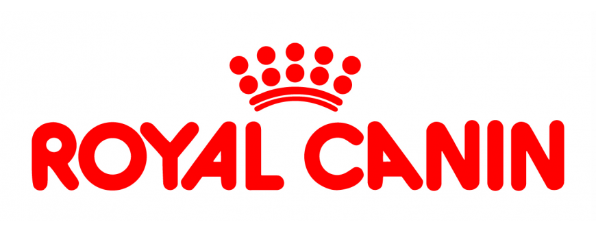 Pienso Royal Canin Veterinary Diet para Gatos