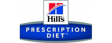 Pienso Hill's Prescription Diet para Perros